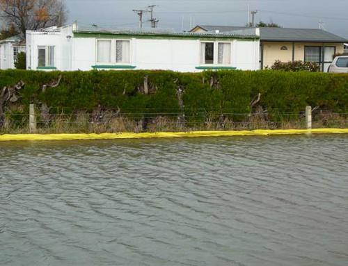Rotorua | Nouvelle-Zélande Quartier résidentiel