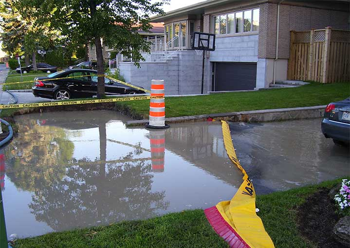 protection anti inondation barrage anti crue watergate. Black Bedroom Furniture Sets. Home Design Ideas