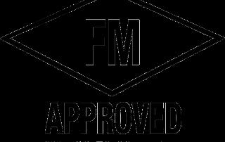 Le barrage water gate est fm approved