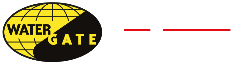 Logo MegaSecur.Europe Protection inondation - barrages anti pollution