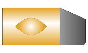 pictogramme bigbag de sable