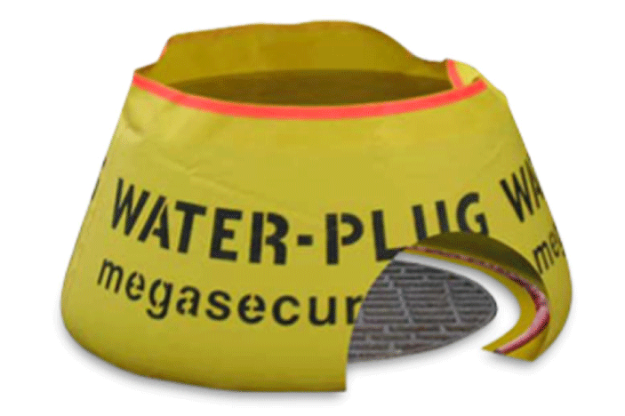 schema-water-plug-n