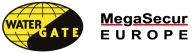MegaSecur.Europe Logotyp