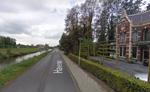 flood protection hollande