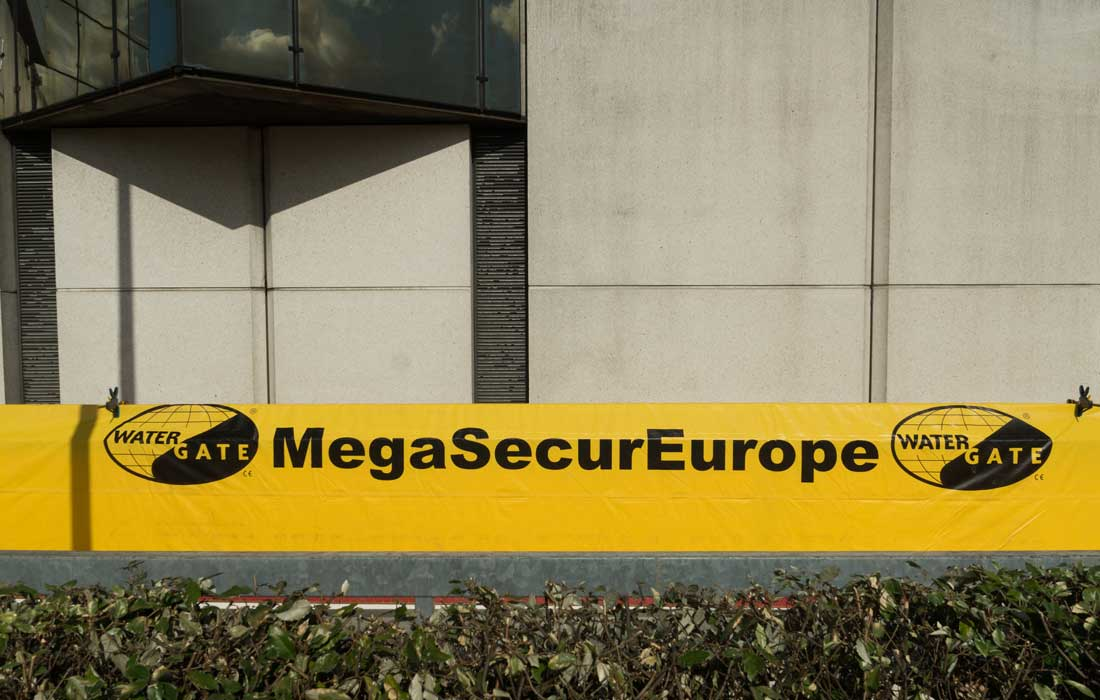 megasecur europe ville de paris