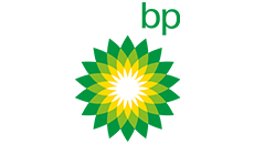 barrages anti pollution water-gate logo de bp