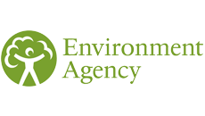 retention eau d'incendie environment agency
