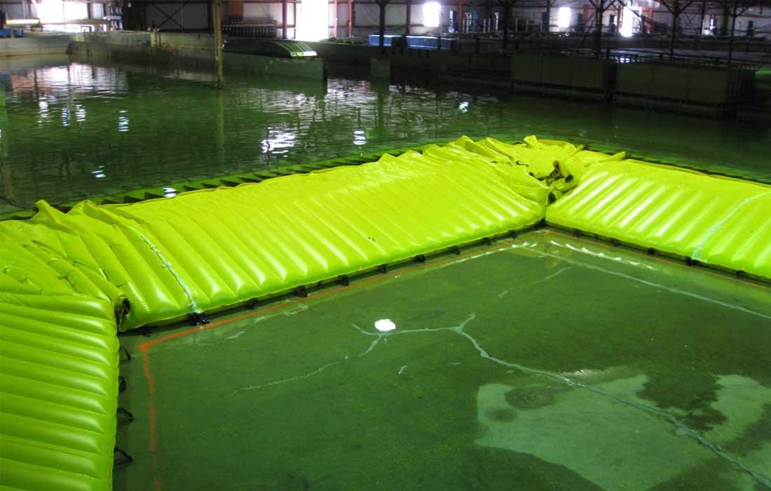 certification fm inondation megasecureurope