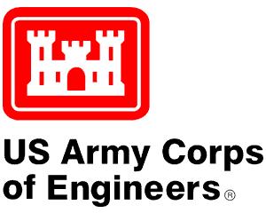 protección contra inundaciones us army megasecureurope
