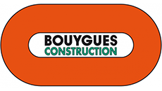 Bouygues construction bruker Water Gate Fangdammer