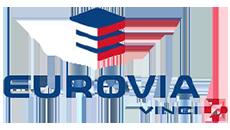 Eurovia utilise les batardeaux rivière Water-Gate